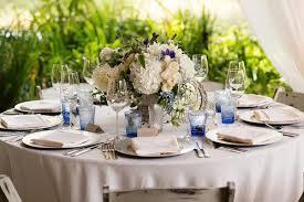 Rustic Weddings Actress Melissa Claire Egan U0027s Rustic Chic Wedding In Santa Barbara