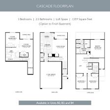 cascade floorplan1 jpg