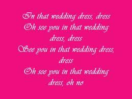 wedding dress j reyez wedding dress j reyez c