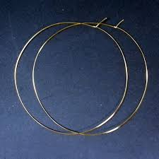 large gold hoop earrings large gold hoop earrings ickynicks jewelry best gold hoop earrings