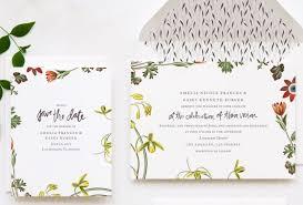 wordings wedding invitation card template editable with free