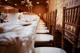 event chairs tables decorations wedding chairs tables decorations