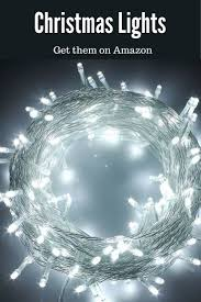 christmas light installation calgary best 25 christmas lights installation ideas on pinterest stage