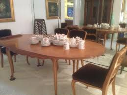news estate sale angels woodland hills estate sale townhouse with collectables and furniture