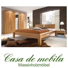 Schlafzimmer Cinderella Komplett Schlafzimmer Massivholz Gebraucht Carprola For