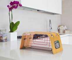 How To Make Grilled Cheese In Toaster Hack Of The Day How To Make Grilled Cheese In A Toaster Food