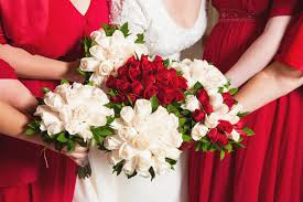 cheap flowers for wedding cheap flowers for weddings icets info