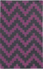 purple accent rugs purple area rugs with free shipping area rug shop