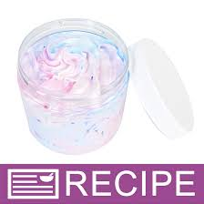 recipes containing foaming bath whip wholesale supplies plus