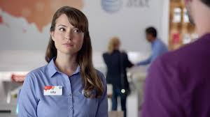 xfinity commercial actress 2015 how milana vayntrub became advertising s new it girl adweek