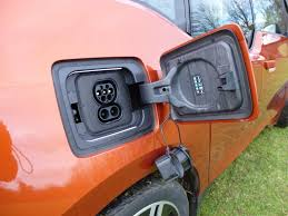 bmw i3 range extender review bmw i3 rex range extender review hypermiling fuel saving