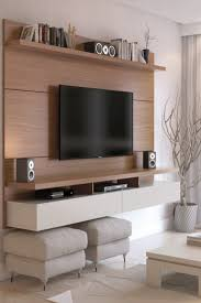 home theater viewing distance calculator find the right size tv for your room overstock com