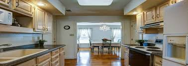 kitchen cabinet renovation ideas kitchen renovation ideas that add value to your home