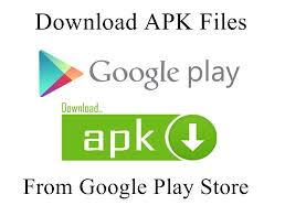 apk stands for play store apk to ensure installation of trusted
