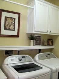 bathroom laundry room ideas loundry room diy renovation on a budget 11 budgeting room and