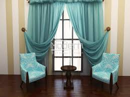 curtains hanging window curtains decor 25 best ideas about how to