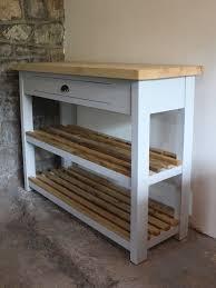 powell kitchen islands storage archives powell u0026 powell furniture