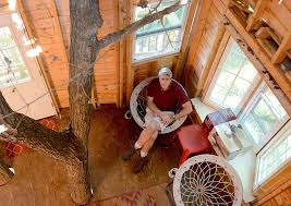 Home Design Story Expand Grandfather Builds His Grandchildren A Soaring Three Story