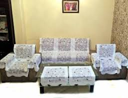 Sofa Cover Online Buy Shc Sofa Covers Buy Shc Sofa Covers Online At Best Prices In