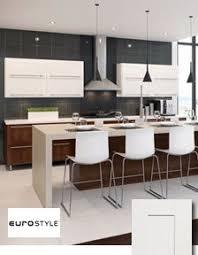 Reno Depot Kitchen Cabinets 28 Best Kitchen Reno Images On Pinterest Kitchen Ideas Big