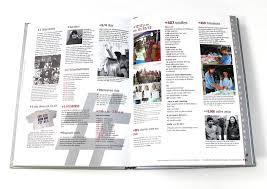 middle school yearbooks 2013 middle school award winning yearbook discoveries