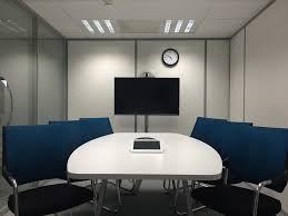 Conference Room Interior Design Conference Table Free Pictures On Pixabay