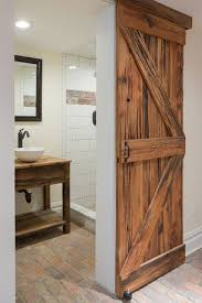 barn door ideas design accessories u0026 pictures zillow digs