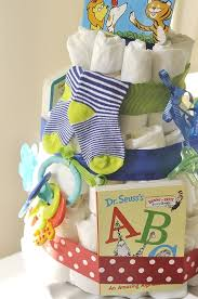 storybook themed baby shower storybook baby shower your homebased