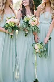 duck egg blue bridesmaids dresses wedding pinterest duck