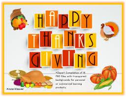 thanksgiving clipart free by weaver teachers pay teachers