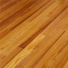 Discount Solid Hardwood Flooring - discount 5