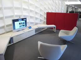 Office Design Concepts by Adjustable Table Whiteboard And Floating Shelves On Pinterest Idolza
