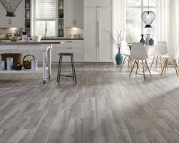 home design 1000 ideas about wood look tile on