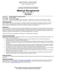 exles of executive assistant resumes administrative assistant resume sles highlight of