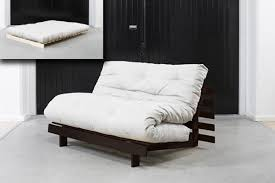 poltrone letto divani e divani divani e divani letto home interior idee di design tendenze e