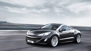 peugeot singapore peugeot rcz coupe review euro only peugeot sports car review