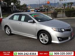 used 2013 toyota camry se best 25 used camry ideas on bigger makeup