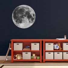 Kids Space Room by Top 25 Best Childrens Space Bedrooms Ideas On Pinterest Kids