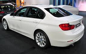 updated not so ultimate 2013 bmw 320i packs 180 hp turbo i 4