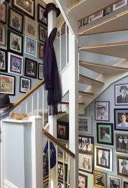 the 25 best brooklyn chic entryway ideas on pinterest entrance