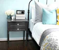 light blue bedroom ideas light blue and yellow bedroom yellow bedrooms ideas for bedroom