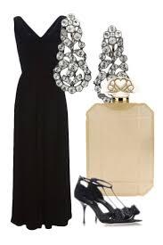 best 25 white christmas dress ideas on pinterest