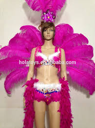 carnival costumes for sale 2016 yellow samba costumes carnival costume for sale buy samba