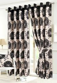 Floral Lined Curtains Curtain Flowery Curtains Flowered Curtains Flowered