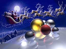 animated greetings on seasonchristmas merry