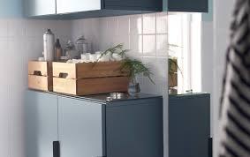 Small Bathroom Ideas Ikea Design A Small Bathroom With Big Storage