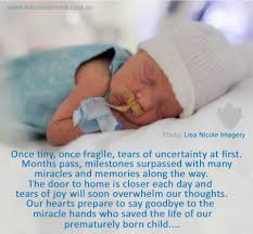 Loss Of A Child Words Of Comfort Quotes Versus U0026 Messages For Premature Babies L U0027il Aussie Prems
