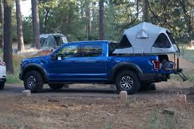 Ford Raptor Truck Bed Tent - gen 2 with a roof top tent page 3 ford raptor forum ford