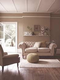 interior designs for living rooms fantastic contemporary living room designs green living room