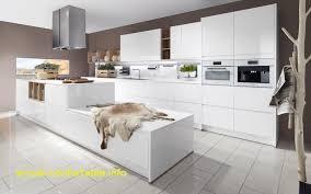 poignee cuisine entraxe 128 poignée meuble cuisine entraxe 128 nouveau unique poignée de porte